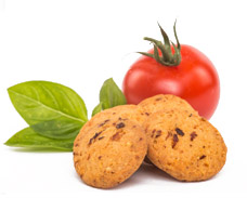 cookie-tomates