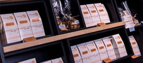 produits-dhardelot