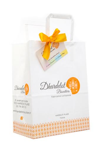DHARDELOT-box