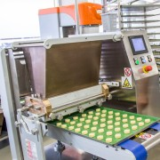 fabrication-artisanale-biscuits4