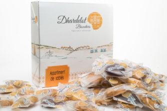 bb-dhardelotproduits-170715-017-hd-basdef